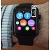 Умные часы Smart LF07, фото 4