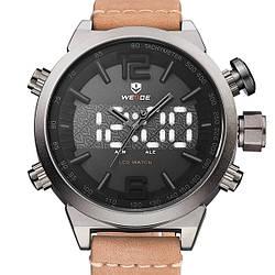 Мужские часы Weide Porter