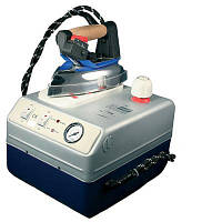 Парогенератор SPR-MN-2002 2l Silter