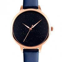 Женские часы Skmei 9141 Moon