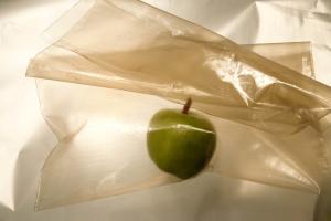Пакет для хранения продуктов Эконика