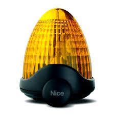 Сигнальная лампа Nice LUCY B