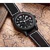 Мужские часы Jedir Trend Black, фото 4
