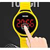 Мужские часы Skmei Led, фото 4