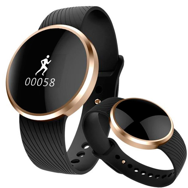 Умные часы Smart L58
