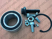 Подшипник ступицы передний/задний Volkswagen T4 AIC 54088