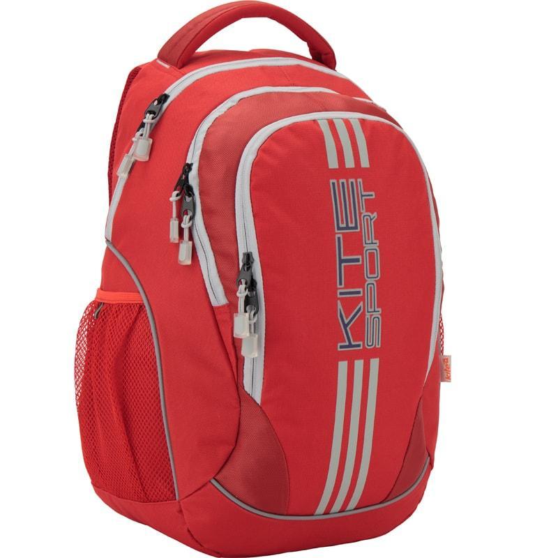 465b6399439f Рюкзак Kite 816 Sport-2: продажа, цена в Днепре. рюкзаки и портфели ...