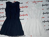 Платье для девочки р. 8-16 лет. Платья детские оптом.