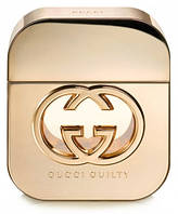 Gucci Guilty 20 ml (384)