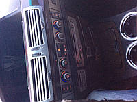 Блок климата BMW 7 E65