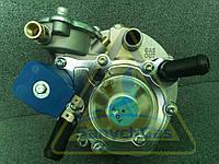 Редуктор YOTA 100 л.с. (до 70 кВт) / Tomasetto АТ 07