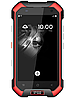 Blackview BV6000 3/32 Gb red, фото 2