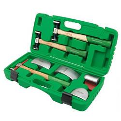 Наборы рихтовочного инструмента