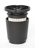 Картридж (вкладыш) в фильтр тонкой очистки с отстойником Аlex Ultra 360