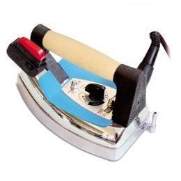Утюг электропаровой Silter ST/B 200 (2 кг)