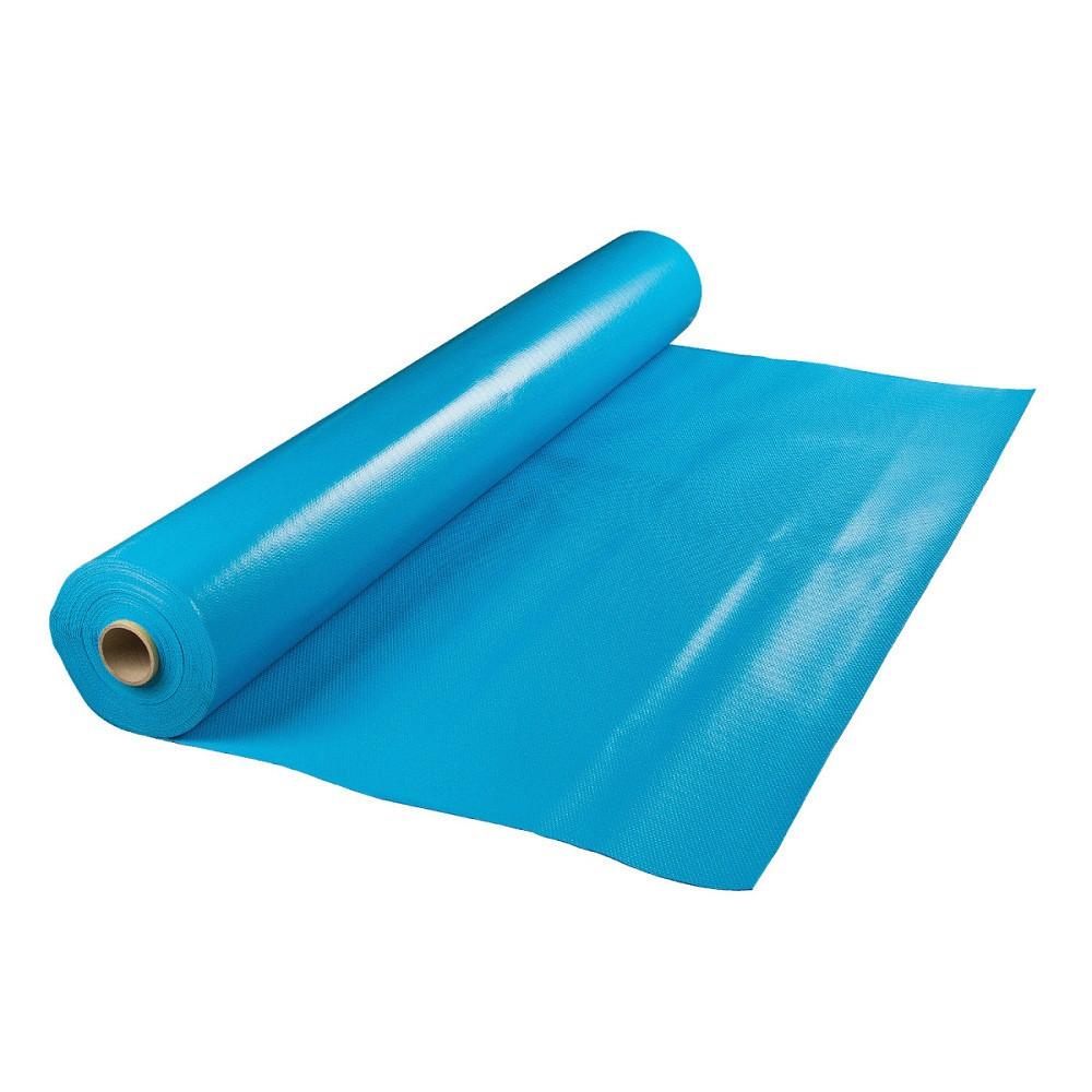ПВХ пленка Cefil темно-голубая противоскользящая Urdike(Испания)