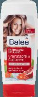 Бальзам Balea Granatapfel & Gojibeere для крашенных волос 300мл