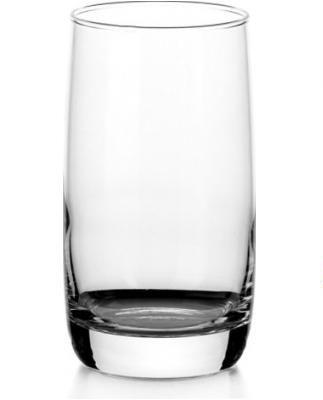 Набор стаканов Luminarc French Brasserie 330 мл 6 шт высокие