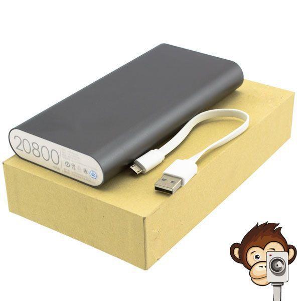 Внешние аккумуляторы, powerbank и USB провода
