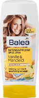 Бальзам Balea для поврежденных волос Vanill&Mandelol 300 мл