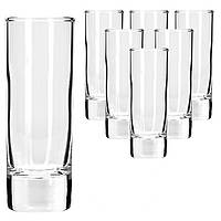 Набор стаканов Luminarc Islande 330 мл 6 шт. высокие