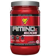 BSN     AMINO X EDGE    420g.-14.81 oz.