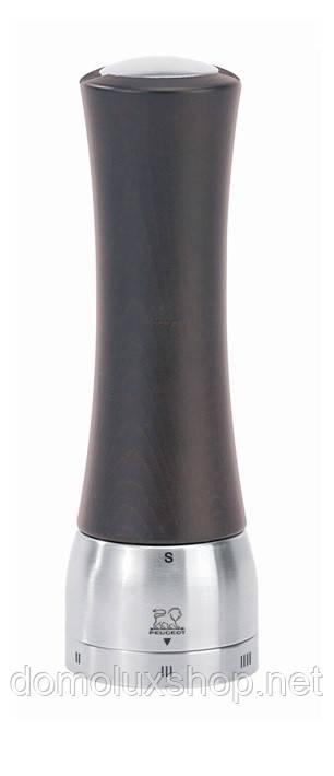 Peugeot Madras Мельница для соли 16 см (25212)