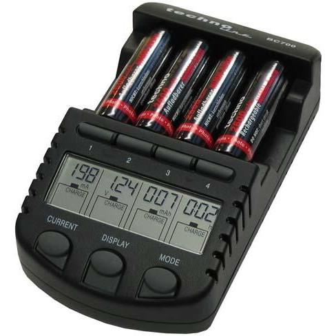 Зарядные устройства, аккумуляторы, 3d ручки