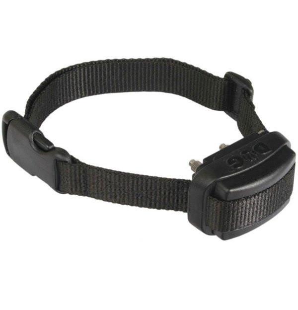 Ошейник антилай АО-881, электронный ошейник для собак