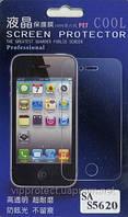Samsung S5620/S5628 Monte, глянцевая пленка