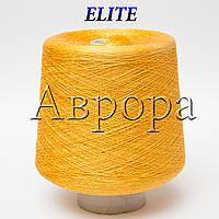 ELITE  (100% лён. 1750м/100г,)