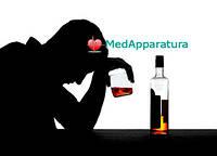 Алкоголизм - Как лечить ? Какие методы лечения лучше ?