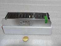 Блок питания для светодиодной ленты СПЕЦИАЛИСТ 12V 60W IP20 узкий