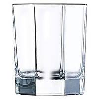 Набор стаканов низких Luminarc Octime 300 мл 6шт.