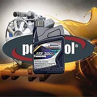 Трансмиссионное масло АКПП полусинтетика PENNASOL SUPER FLUID ATF 3000 1L