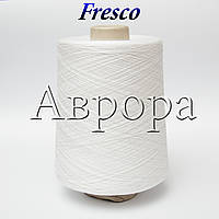 Fresko  (65% лен, 35% хлопок, 2000м/100г)