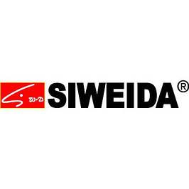 Спиннинги Siweida