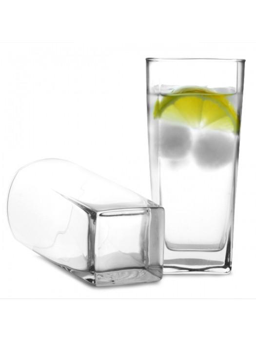 Набор стаканов высоких Luminarc Sterling 330 мл 6 шт.