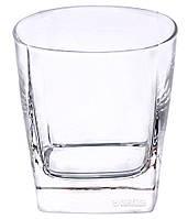 Набор стаканов низких Luminarc Sterling 300 мл 6 шт. низкие