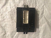 Блок контроля исправности ламп bmw 7 e65