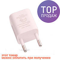 Адаптер 220 v для USB iPhone / iPod зарядка ЗУ / Аксессуары для гаджетов