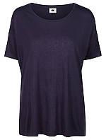 Женская свободная футболка Amour от Peppercorn (PEP) в размере M