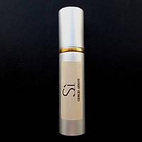 Мини-парфюм в атомайзере Armani Si (Армани Си) 15 мл, фото 1