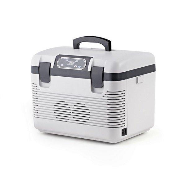 Автохолодильник Thermo TR-19A (12В/230В)