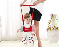 Детский Поводок Toddler Belt Вожжи