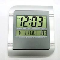 Настольные Часы Kenko 5883