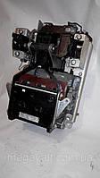 Пускатель магнитный ПАЕ 512 кат 220В, фото 1