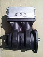 Компрессор воздуха DAF Е2-Е4 1736785, KLTE0033 506068 36D0236 UN