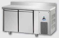 Стол морозильный DGD TF02MIDBTAL