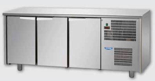 Стол холодильный DGD TF03MID60